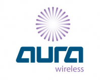 Aura Wireless