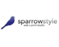 SparrowStyle