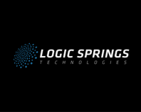 Logic Springs Technologies