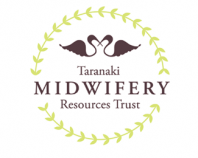 Taranaki Midwifery Resources Trust