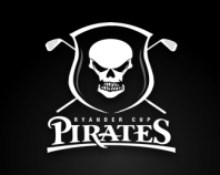 Ryander Cup Pirates