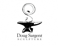 Doug Sargent Sculpture