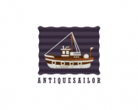 AntiqueSailor