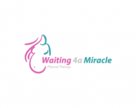 Waiting 4a Miracle