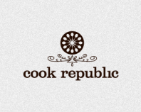 Cook Republic V1