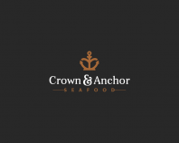Crown&Anchor Seafood
