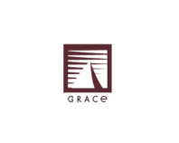 Grace. It's simply