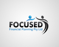 Focused Financial Planning Pty Ltd