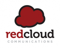 redcloud communications