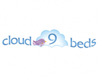 Cloud 9 Beds