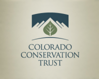 Colorado Conservation Trust