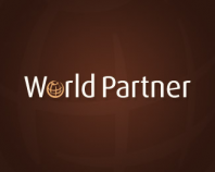 World Partner | Wilbur Ministries