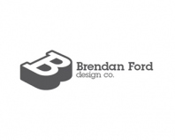 Brendan Ford Design Co.