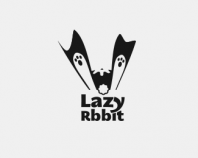 Lazy Rabbit