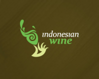 Indonesian Wine