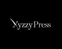 Xyzzy Press (ziz'ee)