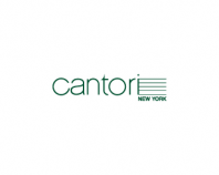Cantori New York