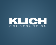 Klich Construction