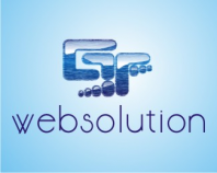 GT websolution