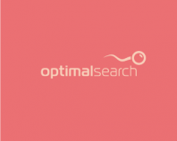 Optimal Search
