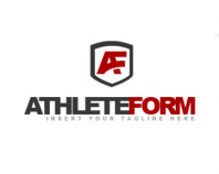 Athlete Form