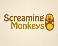Screaming Monkeys