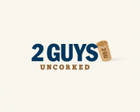 2 Guys Uncorked