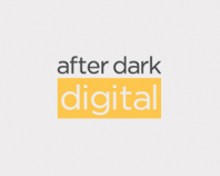 After Dark Digital