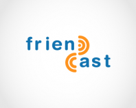 Friend Cast