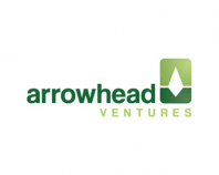 Arrowhead Ventures