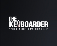 The Keyboarder