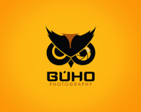 Búho Photographic