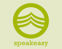 Speakeasy Logo