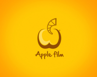 Apple Film