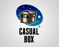 Casual Box Studio