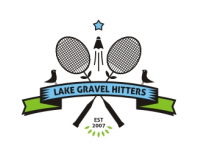 Lake Gravel Hitters