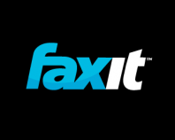 FaxIT