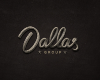 Dallas group
