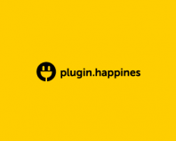 plugin.happines