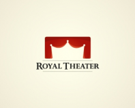 Royal_theater