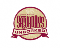 Saturdays Uncorked