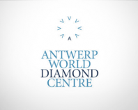 Antwerp World Diamond Centre