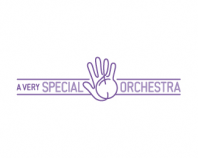 A Very Special Orchestra