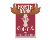 North Bank Cafe
