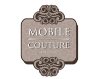 Mobile Couture