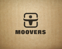 Moovers3