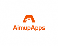 AimupApps