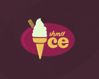 Shmit Ice