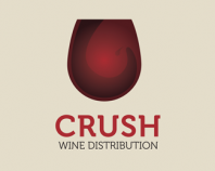 Crush Wine Distribution