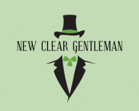 New Clear Gentleman
